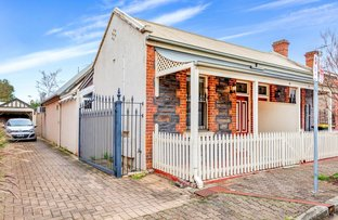 Picture of 19 Little Gilbert Street, Adelaide SA 5000
