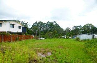 Picture of 58 Herbert Street, Ravenshoe QLD 4888