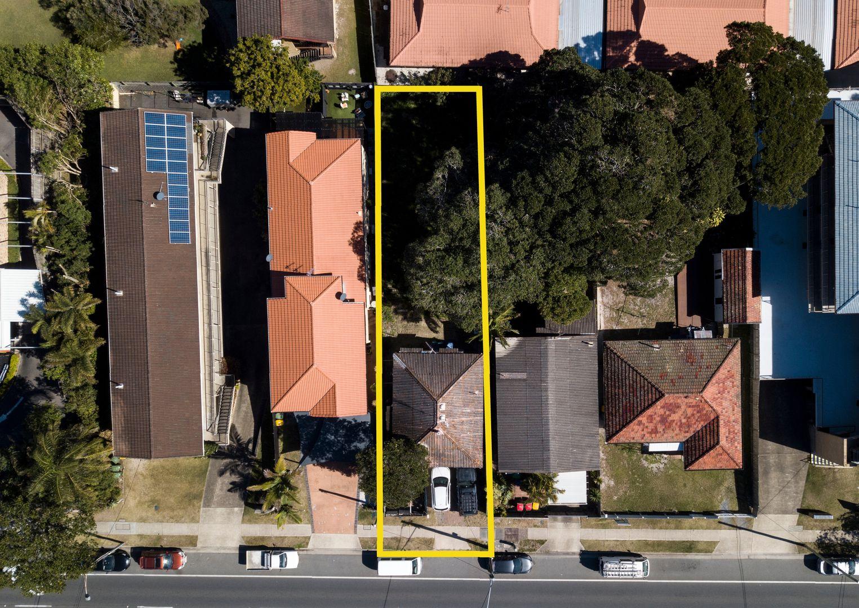 1360 Gold Coast Highway, Palm Beach QLD 4221, Image 2