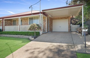 78 James Street, Morpeth NSW 2321