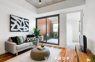 Picture of 201, 209, 206/609 Burwood Road, Hawthorn VIC 3122