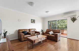 Picture of 10/11-15 Goodchap Road, Chatswood NSW 2067