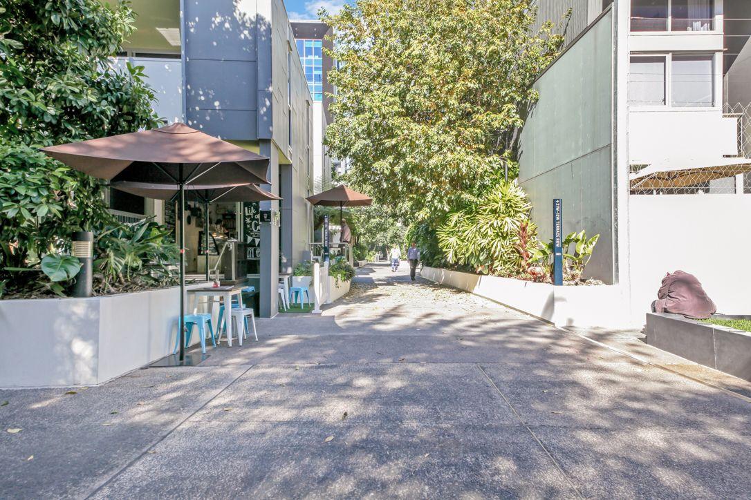 1214/24 Cordelia Street, South Brisbane QLD 4101, Image 1