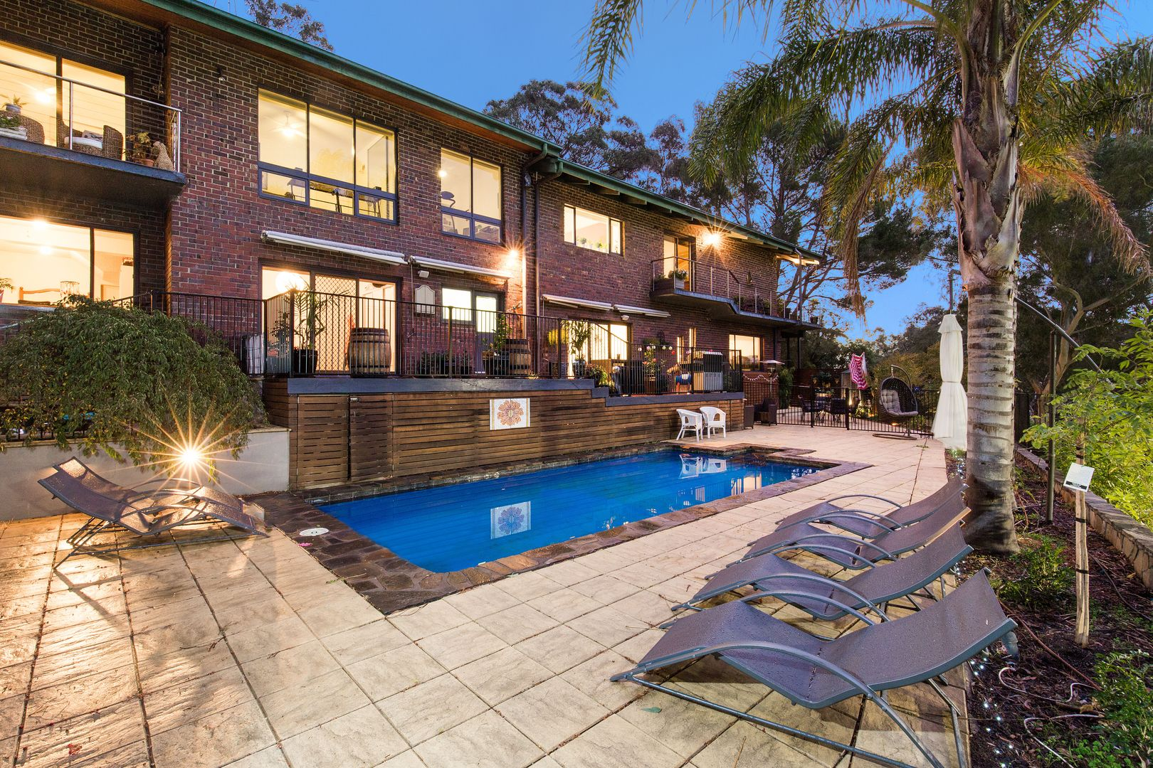 6 Clearview Avenue, Belair SA 5052, Image 0