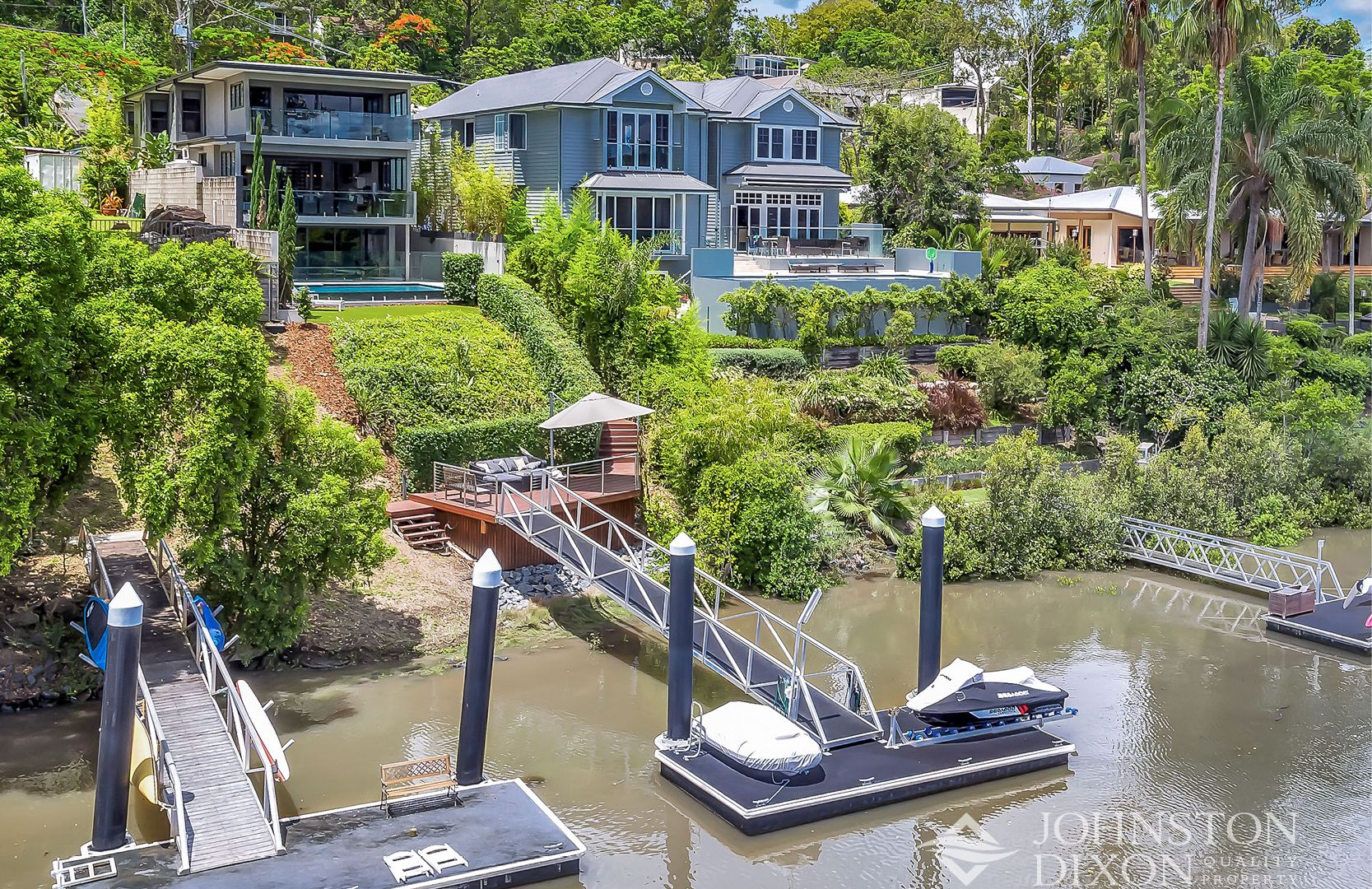 15 Ivy Street, Indooroopilly QLD 4068, Image 1