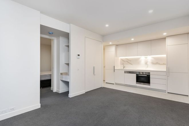 Picture of 130/555 St Kilda Road, MELBOURNE 3004 VIC 3004