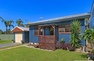 Picture of 6 Florence Avenue, Tumbi Umbi NSW 2261