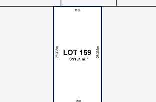 Picture of Lot 159 Turnstone CCT, Marsden Park NSW 2765