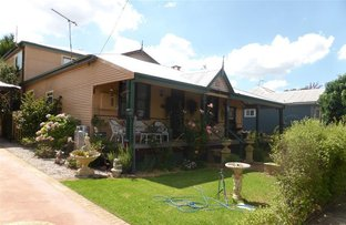 91 Edward Street, Molong NSW 2866