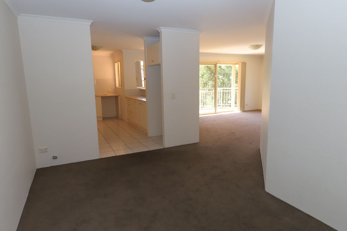 120/94-116 Culloden Road, Marsfield NSW 2122, Image 1
