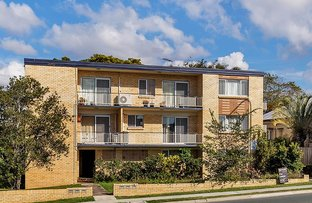 4/56 Stafford Road, Gordon Park QLD 4031