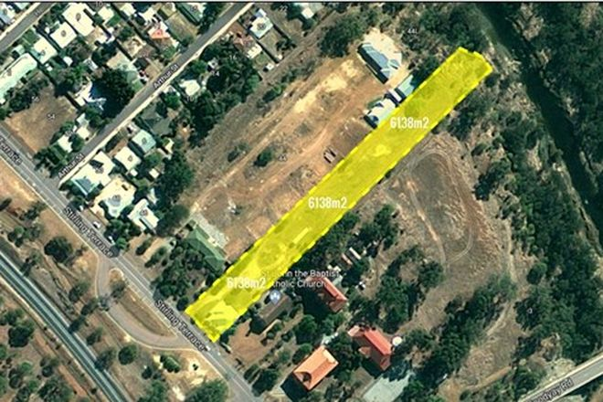 Picture of 40 STIRLING TERRACE, TOODYAY WA 6566