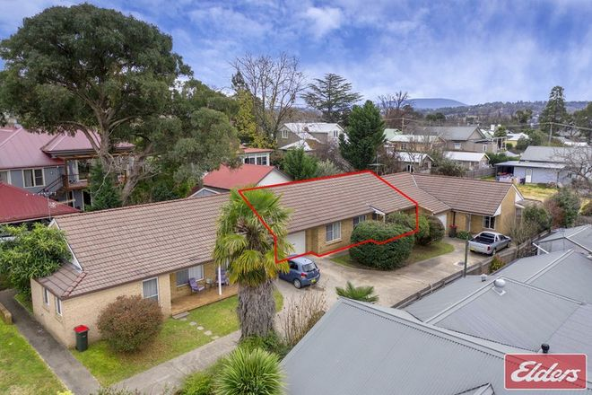 Picture of 2/99 Mossman, ARMIDALE NSW 2350