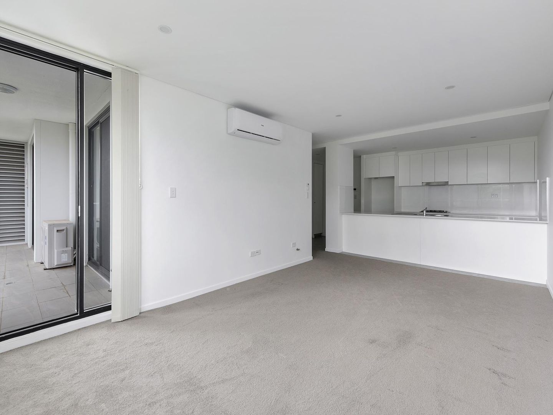 102/226 Gertrude Street, North Gosford NSW 2250, Image 2