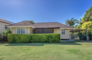 Picture of 3 Cotton Street, East Ipswich QLD 4305