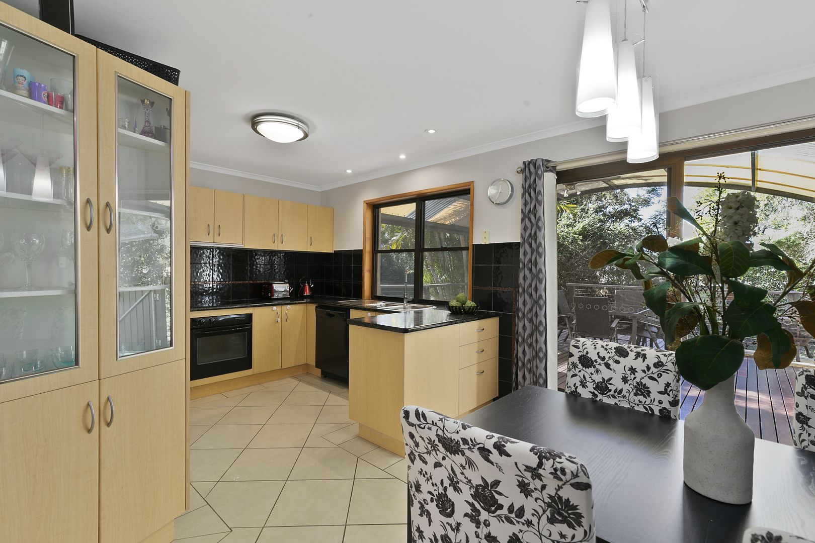 4 Castlereagh Street, Capalaba QLD 4157, Image 0