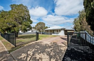 Picture of 83 Rutherford Street, Swan Hill VIC 3585