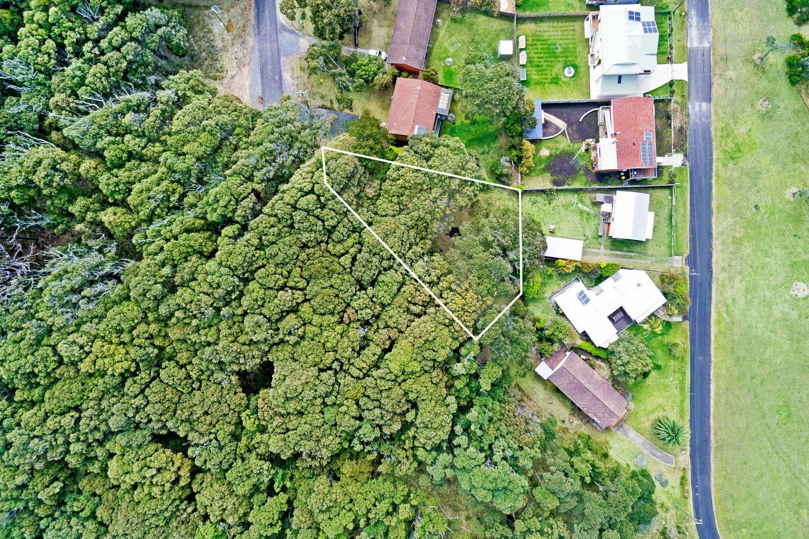 26 Dromedary  Drive, Mystery Bay NSW 2546, Image 2