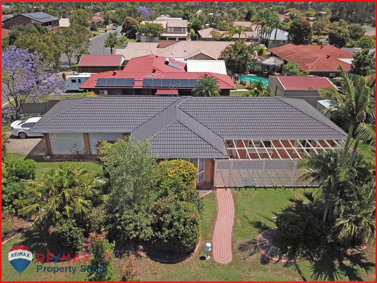 56 Wickfield Street, Bracken Ridge QLD 4017, Image 2