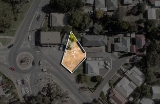 Picture of Lot 2/3 Alexandrina Road, Mount Barker SA 5251