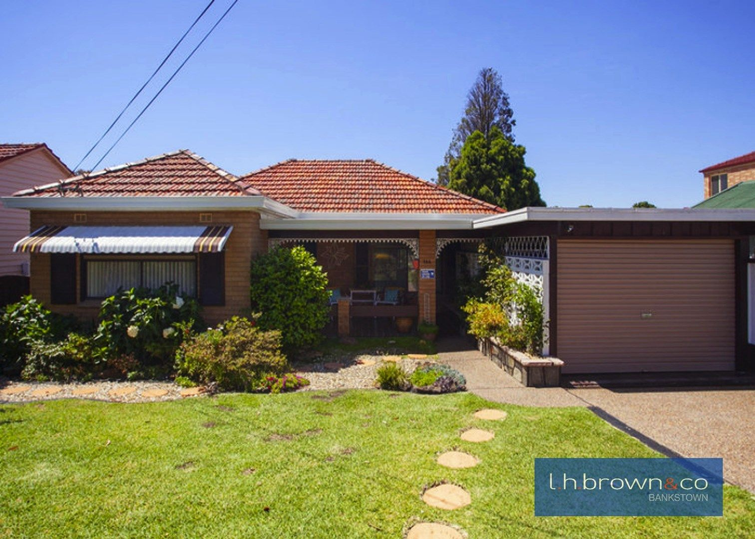 166 Alma Rd, Padstow NSW 2211, Image 0