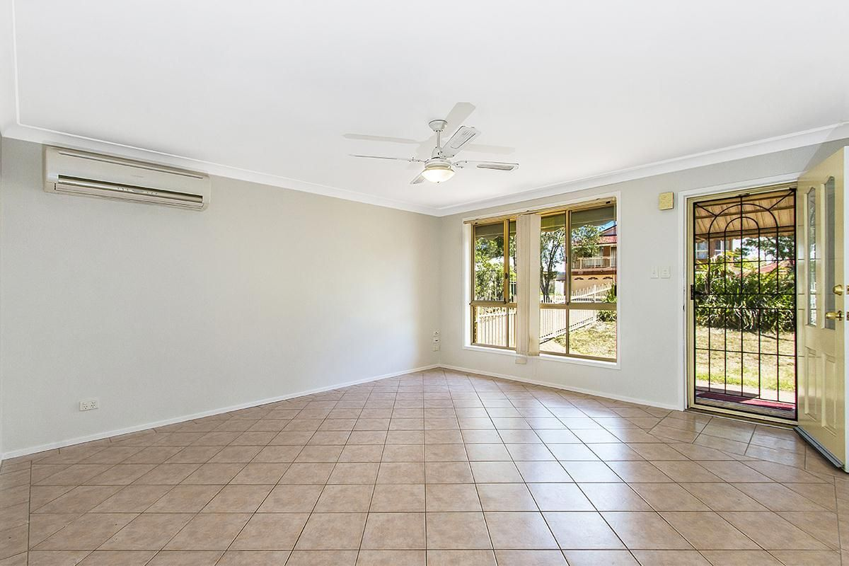 25 Forster Avenue, Watanobbi NSW 2259, Image 1