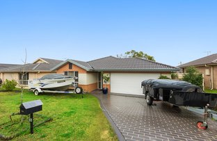Picture of 39 Highview Avenue, San Remo NSW 2262