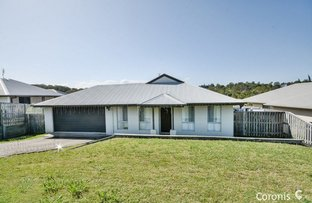 Picture of 22 Perception Road, Nambour QLD 4560