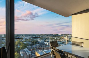 Picture of 2801/55 Railway Terrace, Milton QLD 4064