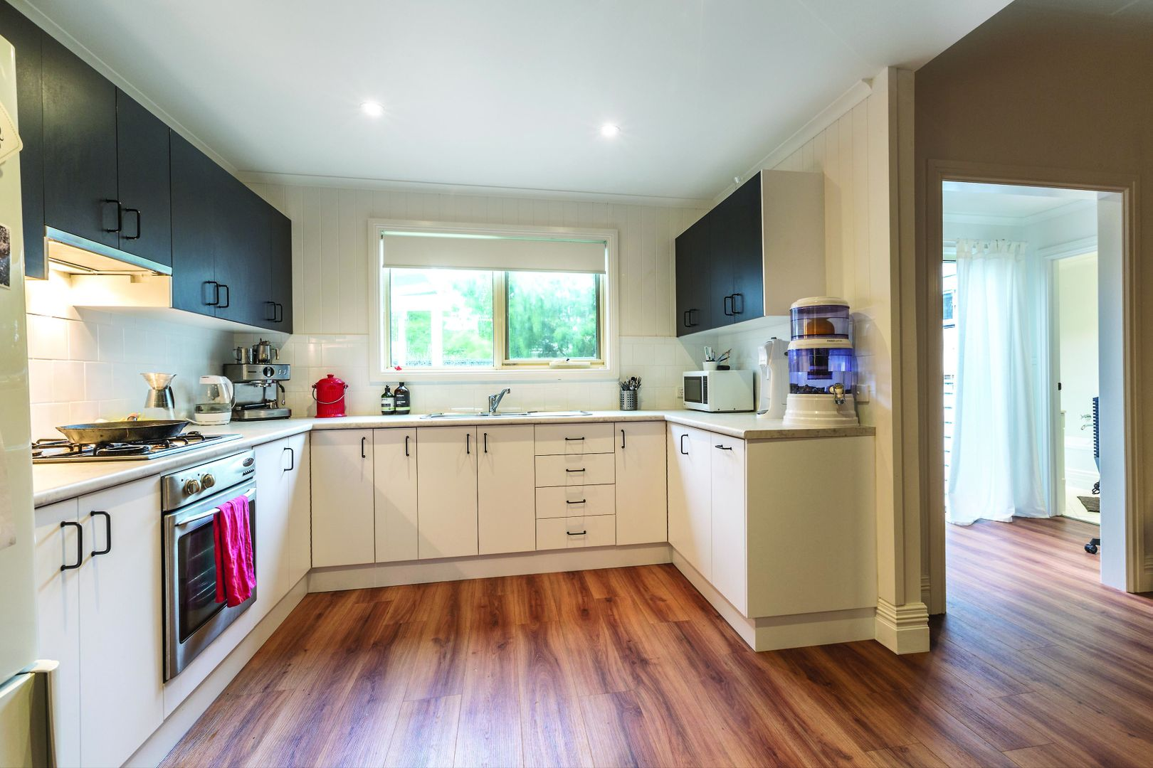 303 Ligar Street, Soldiers Hill VIC 3350, Image 2