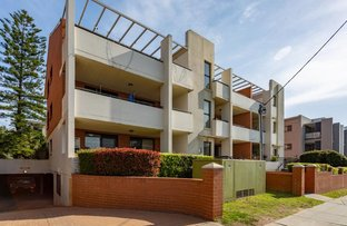 Picture of 3/80-82 MOUNTFORD AVE, Guildford NSW 2161