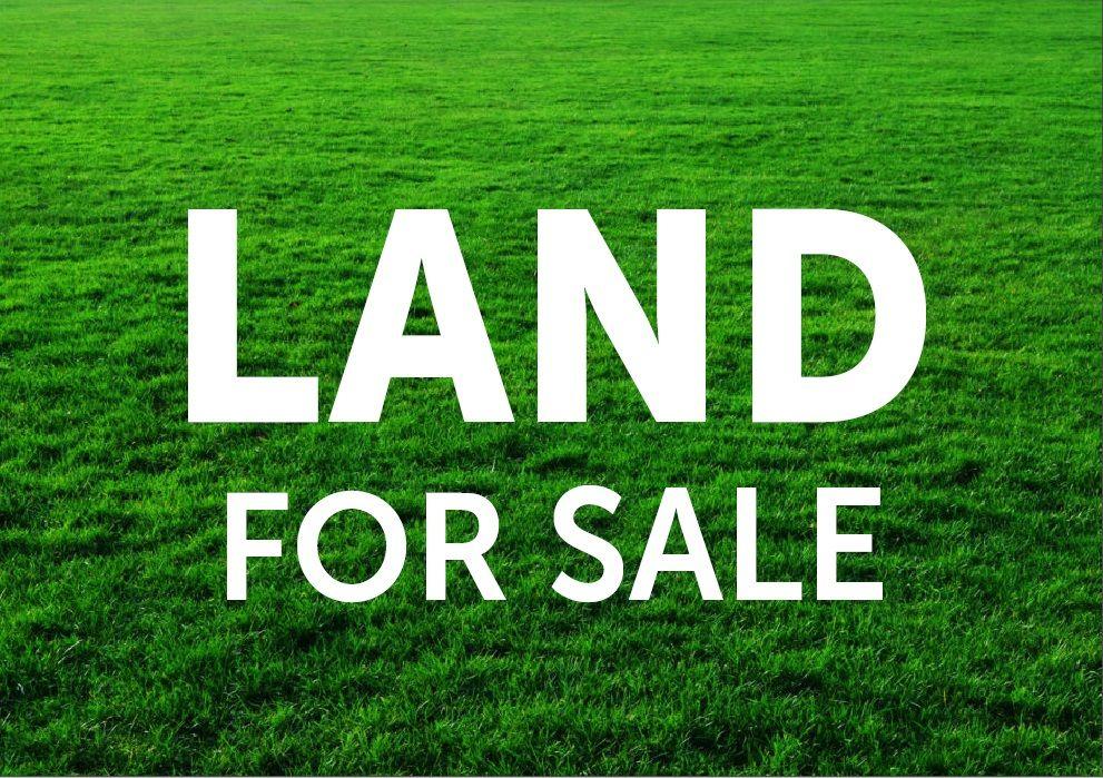 5 Landholder Drive, Carnes Hill NSW 2171, Image 1