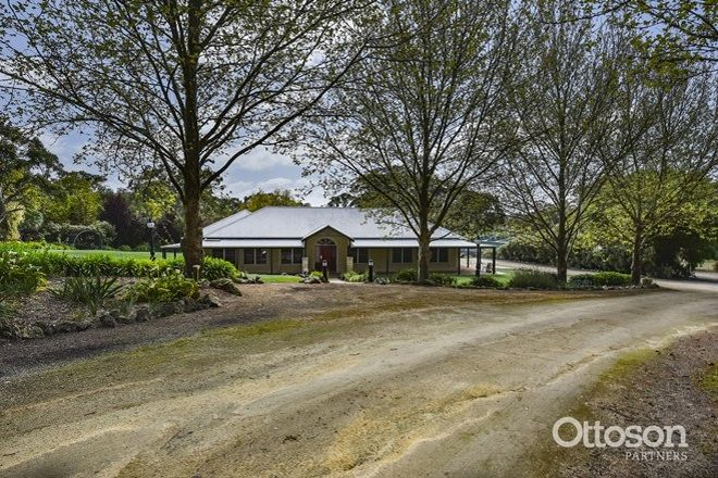 Picture of 76 Mount McIntosh Road, NARACOORTE SA 5271