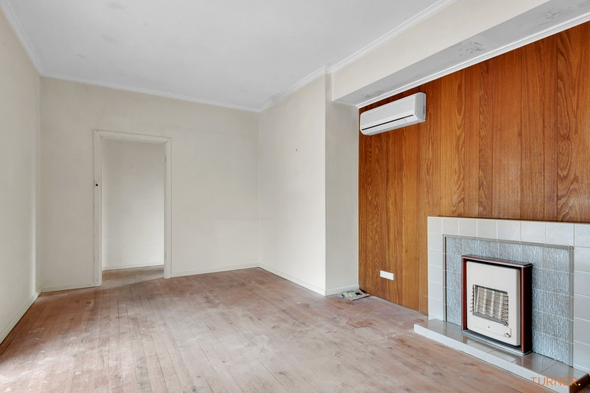 31 Galway Avenue, Seacombe Heights SA 5047, Image 2