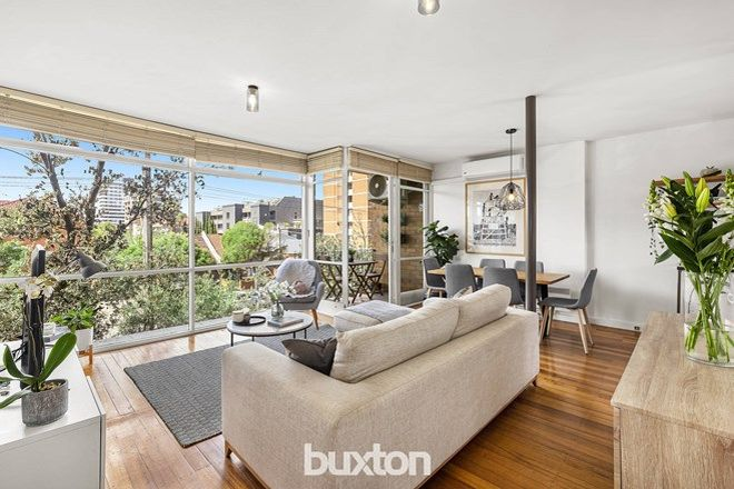 Picture of 10/82 Patterson Street, MIDDLE PARK VIC 3206