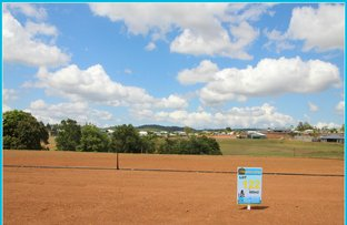 Picture of Lot 122 Newland Street, Yungaburra QLD 4884