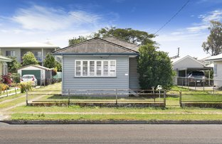 Picture of 299 Zillmere Road, Zillmere QLD 4034