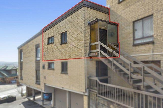Picture of 6/2 High Street, EAST LAUNCESTON TAS 7250