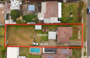 90 Bungaree Road, Toongabbie NSW 2146