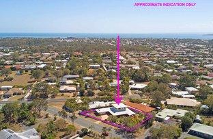 Picture of 4 Bayrise Drive, Urangan QLD 4655
