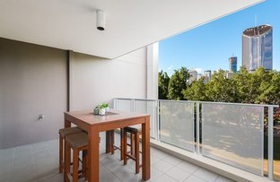 Picture of 1216/168 Grey Street, South Bank QLD 4101