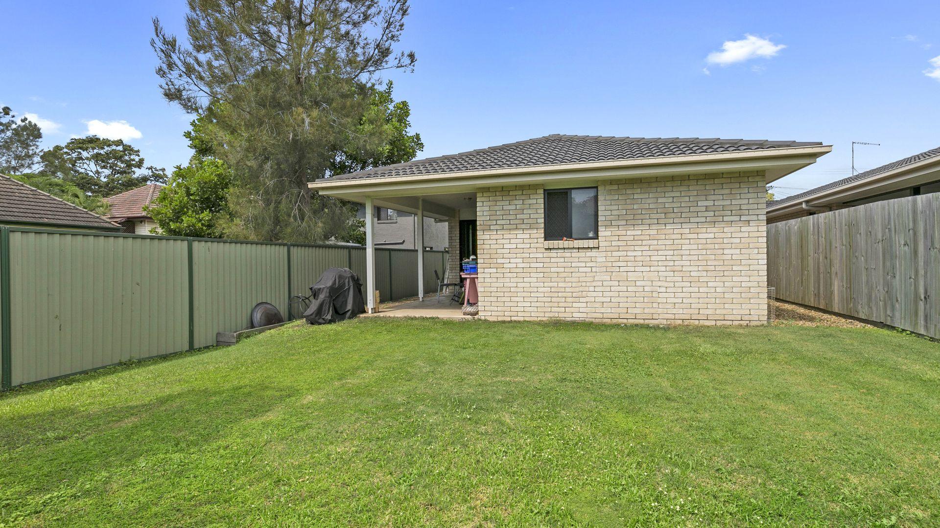 13 Biarra Street, Deagon QLD 4017, Image 1