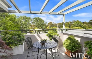 Picture of 7/44 Kangaloon Road, Bowral NSW 2576