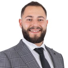 Diab Abou Haidar, Sales Agent   Buyer Specialist