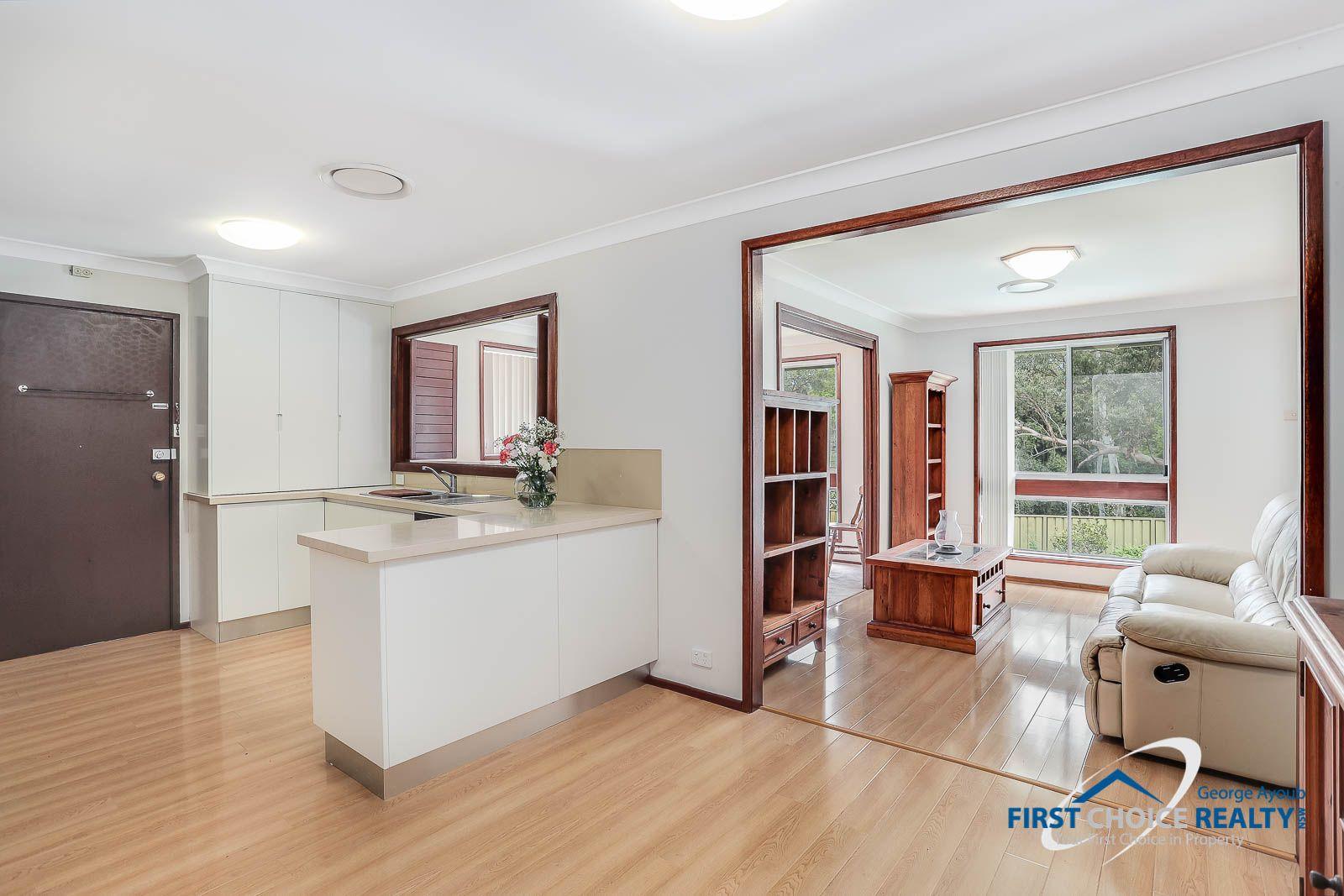 145 Baulkham Hills  Road, Baulkham Hills NSW 2153, Image 1