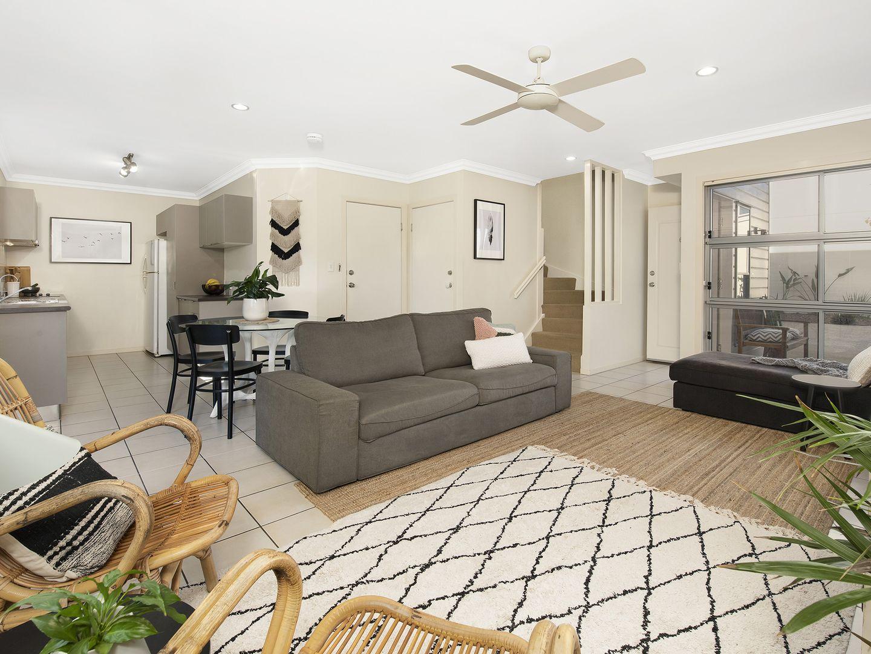 6/58 Kates Street, Morningside QLD 4170, Image 2