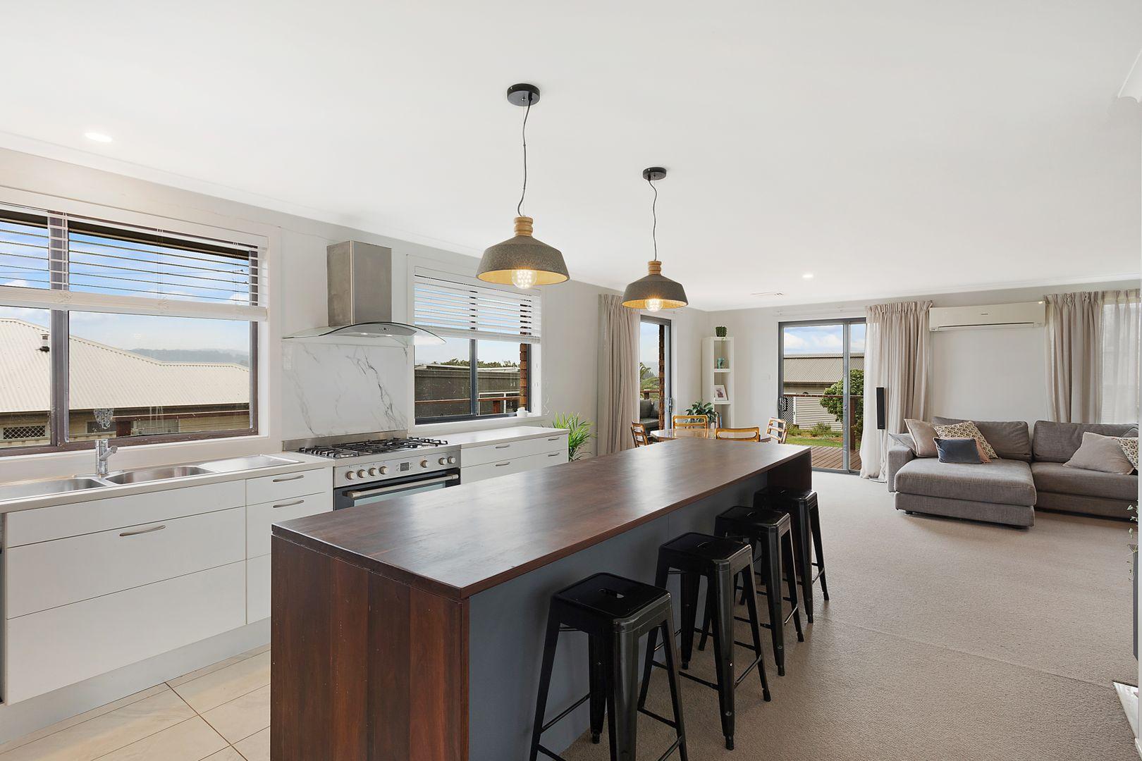 21 Corunna  Street, Bermagui NSW 2546, Image 2