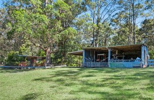 Picture of 225 Woodburn Road, Morton NSW 2538