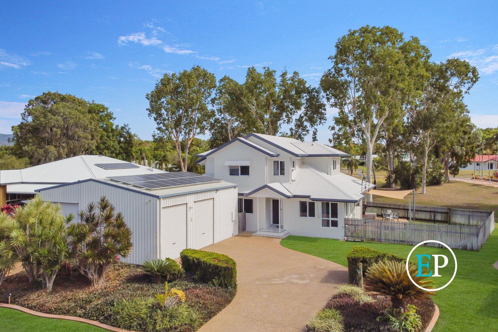 2 The Vines Court, Balgal Beach QLD 4816, Image 1