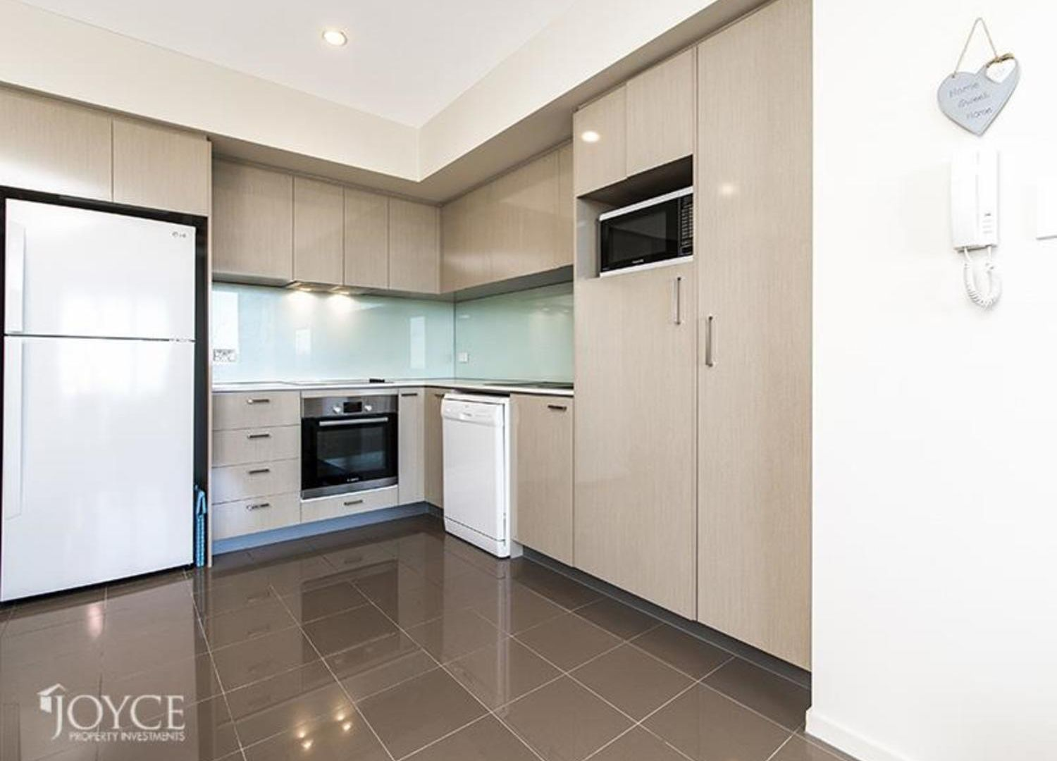 30/3 Homelea Court, Rivervale WA 6103, Image 1